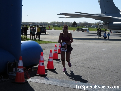Dover Air Force Base Heritage Half Marathon & 5K<br><br><br><br><a href='http://www.trisportsevents.com/pics/16_DAFB_Half_&_5K_250.JPG' download='16_DAFB_Half_&_5K_250.JPG'>Click here to download.</a><Br><a href='http://www.facebook.com/sharer.php?u=http:%2F%2Fwww.trisportsevents.com%2Fpics%2F16_DAFB_Half_&_5K_250.JPG&t=Dover Air Force Base Heritage Half Marathon & 5K' target='_blank'><img src='images/fb_share.png' width='100'></a>