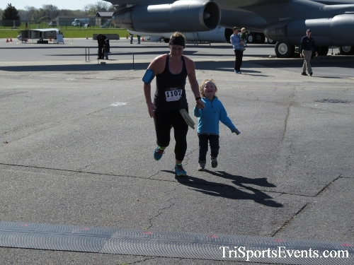 Dover Air Force Base Heritage Half Marathon & 5K<br><br><br><br><a href='http://www.trisportsevents.com/pics/16_DAFB_Half_&_5K_251.JPG' download='16_DAFB_Half_&_5K_251.JPG'>Click here to download.</a><Br><a href='http://www.facebook.com/sharer.php?u=http:%2F%2Fwww.trisportsevents.com%2Fpics%2F16_DAFB_Half_&_5K_251.JPG&t=Dover Air Force Base Heritage Half Marathon & 5K' target='_blank'><img src='images/fb_share.png' width='100'></a>