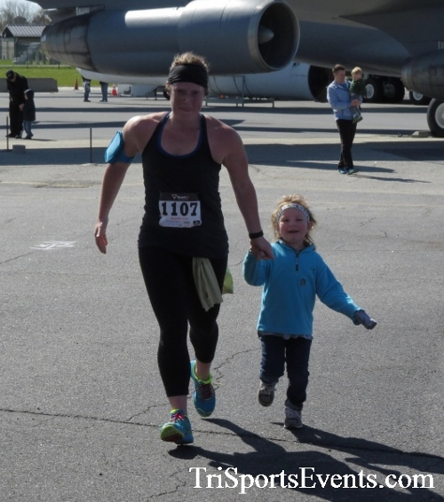 Dover Air Force Base Heritage Half Marathon & 5K<br><br><br><br><a href='http://www.trisportsevents.com/pics/16_DAFB_Half_&_5K_252.JPG' download='16_DAFB_Half_&_5K_252.JPG'>Click here to download.</a><Br><a href='http://www.facebook.com/sharer.php?u=http:%2F%2Fwww.trisportsevents.com%2Fpics%2F16_DAFB_Half_&_5K_252.JPG&t=Dover Air Force Base Heritage Half Marathon & 5K' target='_blank'><img src='images/fb_share.png' width='100'></a>