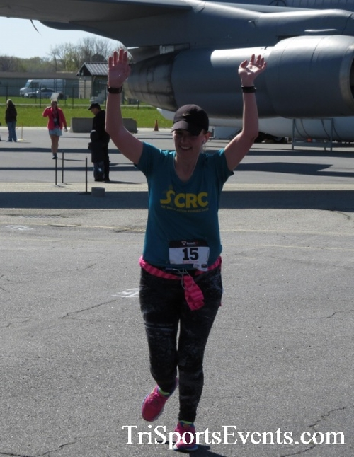 Dover Air Force Base Heritage Half Marathon & 5K<br><br><br><br><a href='http://www.trisportsevents.com/pics/16_DAFB_Half_&_5K_254.JPG' download='16_DAFB_Half_&_5K_254.JPG'>Click here to download.</a><Br><a href='http://www.facebook.com/sharer.php?u=http:%2F%2Fwww.trisportsevents.com%2Fpics%2F16_DAFB_Half_&_5K_254.JPG&t=Dover Air Force Base Heritage Half Marathon & 5K' target='_blank'><img src='images/fb_share.png' width='100'></a>