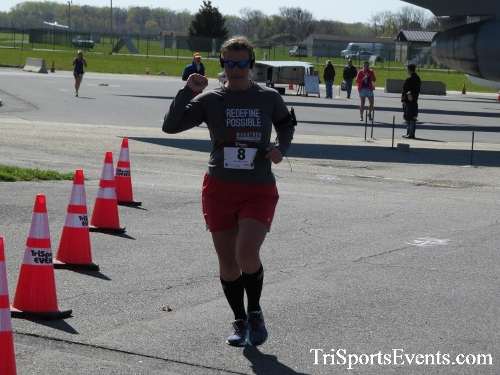Dover Air Force Base Heritage Half Marathon & 5K<br><br><br><br><a href='http://www.trisportsevents.com/pics/16_DAFB_Half_&_5K_255.JPG' download='16_DAFB_Half_&_5K_255.JPG'>Click here to download.</a><Br><a href='http://www.facebook.com/sharer.php?u=http:%2F%2Fwww.trisportsevents.com%2Fpics%2F16_DAFB_Half_&_5K_255.JPG&t=Dover Air Force Base Heritage Half Marathon & 5K' target='_blank'><img src='images/fb_share.png' width='100'></a>