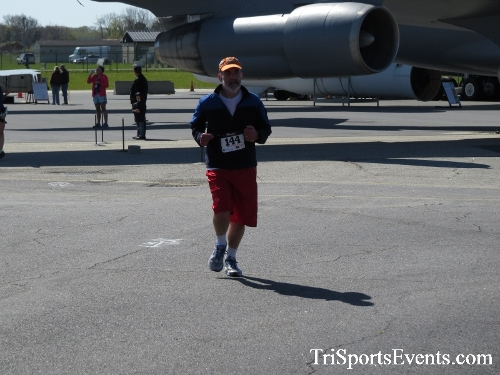Dover Air Force Base Heritage Half Marathon & 5K<br><br><br><br><a href='http://www.trisportsevents.com/pics/16_DAFB_Half_&_5K_256.JPG' download='16_DAFB_Half_&_5K_256.JPG'>Click here to download.</a><Br><a href='http://www.facebook.com/sharer.php?u=http:%2F%2Fwww.trisportsevents.com%2Fpics%2F16_DAFB_Half_&_5K_256.JPG&t=Dover Air Force Base Heritage Half Marathon & 5K' target='_blank'><img src='images/fb_share.png' width='100'></a>