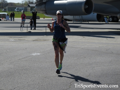 Dover Air Force Base Heritage Half Marathon & 5K<br><br><br><br><a href='http://www.trisportsevents.com/pics/16_DAFB_Half_&_5K_257.JPG' download='16_DAFB_Half_&_5K_257.JPG'>Click here to download.</a><Br><a href='http://www.facebook.com/sharer.php?u=http:%2F%2Fwww.trisportsevents.com%2Fpics%2F16_DAFB_Half_&_5K_257.JPG&t=Dover Air Force Base Heritage Half Marathon & 5K' target='_blank'><img src='images/fb_share.png' width='100'></a>
