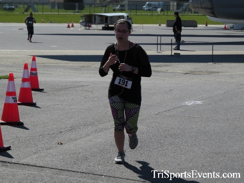 Dover Air Force Base Heritage Half Marathon & 5K<br><br><br><br><a href='http://www.trisportsevents.com/pics/16_DAFB_Half_&_5K_260.JPG' download='16_DAFB_Half_&_5K_260.JPG'>Click here to download.</a><Br><a href='http://www.facebook.com/sharer.php?u=http:%2F%2Fwww.trisportsevents.com%2Fpics%2F16_DAFB_Half_&_5K_260.JPG&t=Dover Air Force Base Heritage Half Marathon & 5K' target='_blank'><img src='images/fb_share.png' width='100'></a>