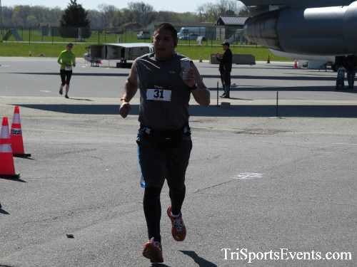 Dover Air Force Base Heritage Half Marathon & 5K<br><br><br><br><a href='http://www.trisportsevents.com/pics/16_DAFB_Half_&_5K_261.JPG' download='16_DAFB_Half_&_5K_261.JPG'>Click here to download.</a><Br><a href='http://www.facebook.com/sharer.php?u=http:%2F%2Fwww.trisportsevents.com%2Fpics%2F16_DAFB_Half_&_5K_261.JPG&t=Dover Air Force Base Heritage Half Marathon & 5K' target='_blank'><img src='images/fb_share.png' width='100'></a>