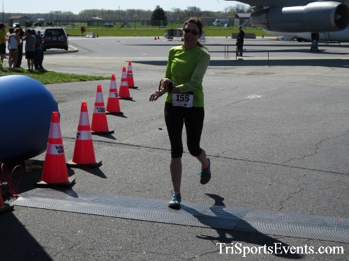Dover Air Force Base Heritage Half Marathon & 5K<br><br><br><br><a href='http://www.trisportsevents.com/pics/16_DAFB_Half_&_5K_262.JPG' download='16_DAFB_Half_&_5K_262.JPG'>Click here to download.</a><Br><a href='http://www.facebook.com/sharer.php?u=http:%2F%2Fwww.trisportsevents.com%2Fpics%2F16_DAFB_Half_&_5K_262.JPG&t=Dover Air Force Base Heritage Half Marathon & 5K' target='_blank'><img src='images/fb_share.png' width='100'></a>