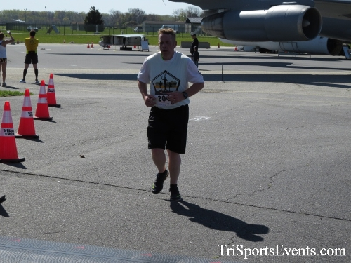 Dover Air Force Base Heritage Half Marathon & 5K<br><br><br><br><a href='http://www.trisportsevents.com/pics/16_DAFB_Half_&_5K_263.JPG' download='16_DAFB_Half_&_5K_263.JPG'>Click here to download.</a><Br><a href='http://www.facebook.com/sharer.php?u=http:%2F%2Fwww.trisportsevents.com%2Fpics%2F16_DAFB_Half_&_5K_263.JPG&t=Dover Air Force Base Heritage Half Marathon & 5K' target='_blank'><img src='images/fb_share.png' width='100'></a>