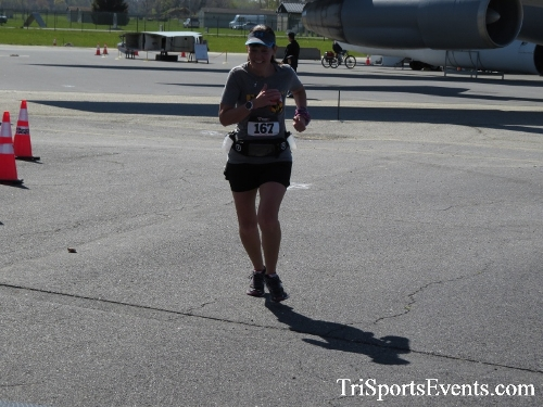 Dover Air Force Base Heritage Half Marathon & 5K<br><br><br><br><a href='http://www.trisportsevents.com/pics/16_DAFB_Half_&_5K_264.JPG' download='16_DAFB_Half_&_5K_264.JPG'>Click here to download.</a><Br><a href='http://www.facebook.com/sharer.php?u=http:%2F%2Fwww.trisportsevents.com%2Fpics%2F16_DAFB_Half_&_5K_264.JPG&t=Dover Air Force Base Heritage Half Marathon & 5K' target='_blank'><img src='images/fb_share.png' width='100'></a>