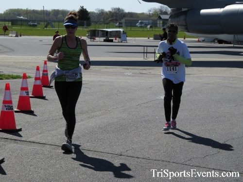 Dover Air Force Base Heritage Half Marathon & 5K<br><br><br><br><a href='http://www.trisportsevents.com/pics/16_DAFB_Half_&_5K_265.JPG' download='16_DAFB_Half_&_5K_265.JPG'>Click here to download.</a><Br><a href='http://www.facebook.com/sharer.php?u=http:%2F%2Fwww.trisportsevents.com%2Fpics%2F16_DAFB_Half_&_5K_265.JPG&t=Dover Air Force Base Heritage Half Marathon & 5K' target='_blank'><img src='images/fb_share.png' width='100'></a>