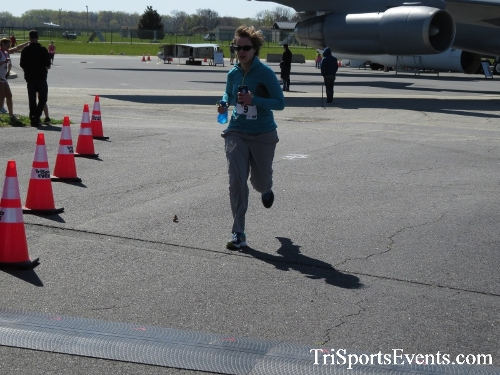 Dover Air Force Base Heritage Half Marathon & 5K<br><br><br><br><a href='http://www.trisportsevents.com/pics/16_DAFB_Half_&_5K_267.JPG' download='16_DAFB_Half_&_5K_267.JPG'>Click here to download.</a><Br><a href='http://www.facebook.com/sharer.php?u=http:%2F%2Fwww.trisportsevents.com%2Fpics%2F16_DAFB_Half_&_5K_267.JPG&t=Dover Air Force Base Heritage Half Marathon & 5K' target='_blank'><img src='images/fb_share.png' width='100'></a>