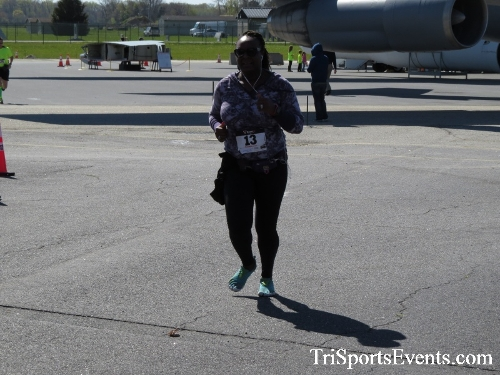 Dover Air Force Base Heritage Half Marathon & 5K<br><br><br><br><a href='http://www.trisportsevents.com/pics/16_DAFB_Half_&_5K_269.JPG' download='16_DAFB_Half_&_5K_269.JPG'>Click here to download.</a><Br><a href='http://www.facebook.com/sharer.php?u=http:%2F%2Fwww.trisportsevents.com%2Fpics%2F16_DAFB_Half_&_5K_269.JPG&t=Dover Air Force Base Heritage Half Marathon & 5K' target='_blank'><img src='images/fb_share.png' width='100'></a>