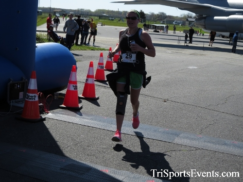 Dover Air Force Base Heritage Half Marathon & 5K<br><br><br><br><a href='http://www.trisportsevents.com/pics/16_DAFB_Half_&_5K_272.JPG' download='16_DAFB_Half_&_5K_272.JPG'>Click here to download.</a><Br><a href='http://www.facebook.com/sharer.php?u=http:%2F%2Fwww.trisportsevents.com%2Fpics%2F16_DAFB_Half_&_5K_272.JPG&t=Dover Air Force Base Heritage Half Marathon & 5K' target='_blank'><img src='images/fb_share.png' width='100'></a>