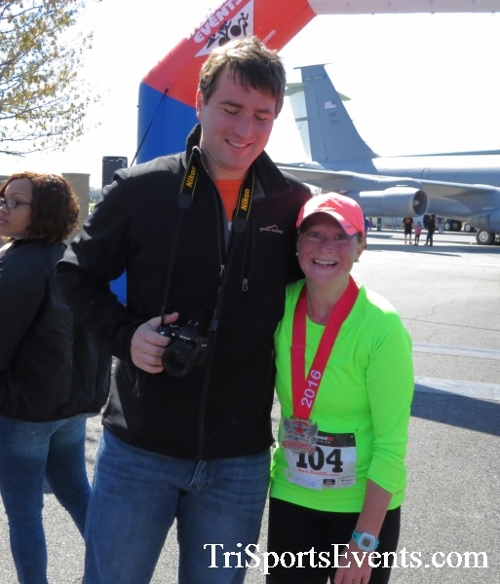 Dover Air Force Base Heritage Half Marathon & 5K<br><br><br><br><a href='http://www.trisportsevents.com/pics/16_DAFB_Half_&_5K_274.JPG' download='16_DAFB_Half_&_5K_274.JPG'>Click here to download.</a><Br><a href='http://www.facebook.com/sharer.php?u=http:%2F%2Fwww.trisportsevents.com%2Fpics%2F16_DAFB_Half_&_5K_274.JPG&t=Dover Air Force Base Heritage Half Marathon & 5K' target='_blank'><img src='images/fb_share.png' width='100'></a>