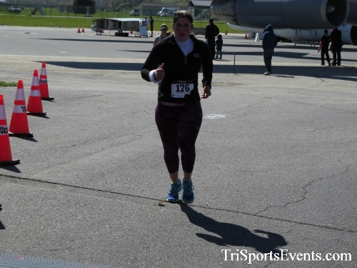 Dover Air Force Base Heritage Half Marathon & 5K<br><br><br><br><a href='http://www.trisportsevents.com/pics/16_DAFB_Half_&_5K_279.JPG' download='16_DAFB_Half_&_5K_279.JPG'>Click here to download.</a><Br><a href='http://www.facebook.com/sharer.php?u=http:%2F%2Fwww.trisportsevents.com%2Fpics%2F16_DAFB_Half_&_5K_279.JPG&t=Dover Air Force Base Heritage Half Marathon & 5K' target='_blank'><img src='images/fb_share.png' width='100'></a>