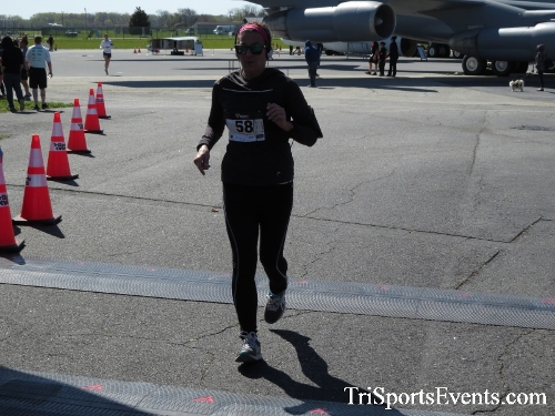 Dover Air Force Base Heritage Half Marathon & 5K<br><br><br><br><a href='http://www.trisportsevents.com/pics/16_DAFB_Half_&_5K_282.JPG' download='16_DAFB_Half_&_5K_282.JPG'>Click here to download.</a><Br><a href='http://www.facebook.com/sharer.php?u=http:%2F%2Fwww.trisportsevents.com%2Fpics%2F16_DAFB_Half_&_5K_282.JPG&t=Dover Air Force Base Heritage Half Marathon & 5K' target='_blank'><img src='images/fb_share.png' width='100'></a>