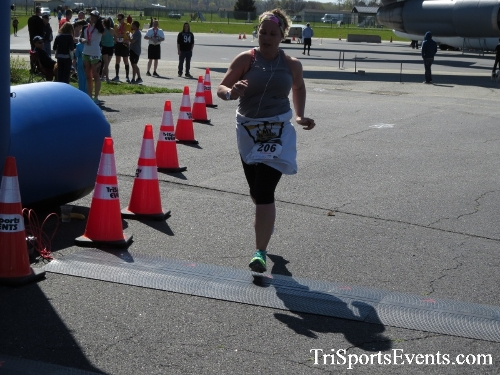 Dover Air Force Base Heritage Half Marathon & 5K<br><br><br><br><a href='http://www.trisportsevents.com/pics/16_DAFB_Half_&_5K_284.JPG' download='16_DAFB_Half_&_5K_284.JPG'>Click here to download.</a><Br><a href='http://www.facebook.com/sharer.php?u=http:%2F%2Fwww.trisportsevents.com%2Fpics%2F16_DAFB_Half_&_5K_284.JPG&t=Dover Air Force Base Heritage Half Marathon & 5K' target='_blank'><img src='images/fb_share.png' width='100'></a>