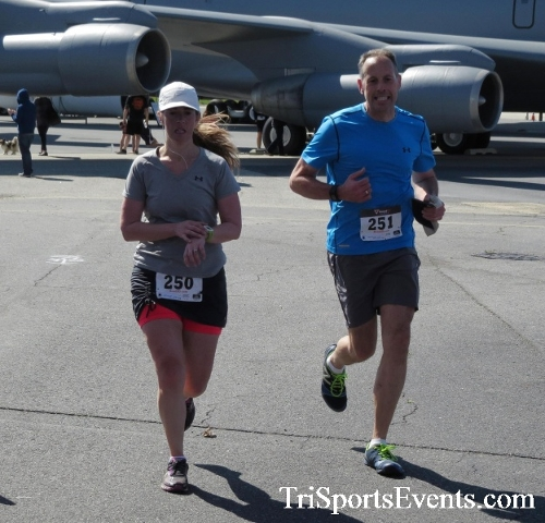 Dover Air Force Base Heritage Half Marathon & 5K<br><br><br><br><a href='http://www.trisportsevents.com/pics/16_DAFB_Half_&_5K_286.JPG' download='16_DAFB_Half_&_5K_286.JPG'>Click here to download.</a><Br><a href='http://www.facebook.com/sharer.php?u=http:%2F%2Fwww.trisportsevents.com%2Fpics%2F16_DAFB_Half_&_5K_286.JPG&t=Dover Air Force Base Heritage Half Marathon & 5K' target='_blank'><img src='images/fb_share.png' width='100'></a>