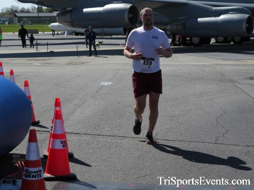 Dover Air Force Base Heritage Half Marathon & 5K<br><br><br><br><a href='http://www.trisportsevents.com/pics/16_DAFB_Half_&_5K_287.JPG' download='16_DAFB_Half_&_5K_287.JPG'>Click here to download.</a><Br><a href='http://www.facebook.com/sharer.php?u=http:%2F%2Fwww.trisportsevents.com%2Fpics%2F16_DAFB_Half_&_5K_287.JPG&t=Dover Air Force Base Heritage Half Marathon & 5K' target='_blank'><img src='images/fb_share.png' width='100'></a>