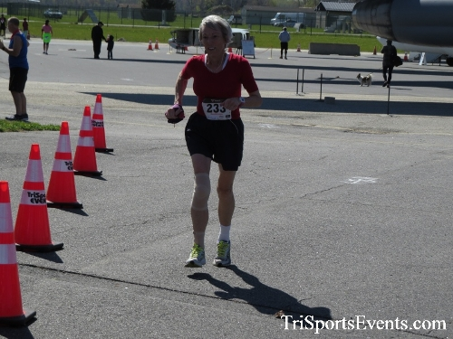 Dover Air Force Base Heritage Half Marathon & 5K<br><br><br><br><a href='http://www.trisportsevents.com/pics/16_DAFB_Half_&_5K_289.JPG' download='16_DAFB_Half_&_5K_289.JPG'>Click here to download.</a><Br><a href='http://www.facebook.com/sharer.php?u=http:%2F%2Fwww.trisportsevents.com%2Fpics%2F16_DAFB_Half_&_5K_289.JPG&t=Dover Air Force Base Heritage Half Marathon & 5K' target='_blank'><img src='images/fb_share.png' width='100'></a>