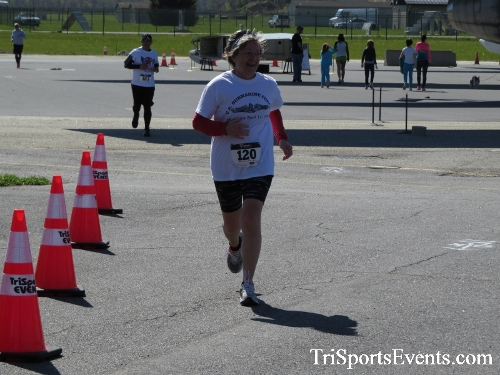 Dover Air Force Base Heritage Half Marathon & 5K<br><br><br><br><a href='http://www.trisportsevents.com/pics/16_DAFB_Half_&_5K_290.JPG' download='16_DAFB_Half_&_5K_290.JPG'>Click here to download.</a><Br><a href='http://www.facebook.com/sharer.php?u=http:%2F%2Fwww.trisportsevents.com%2Fpics%2F16_DAFB_Half_&_5K_290.JPG&t=Dover Air Force Base Heritage Half Marathon & 5K' target='_blank'><img src='images/fb_share.png' width='100'></a>