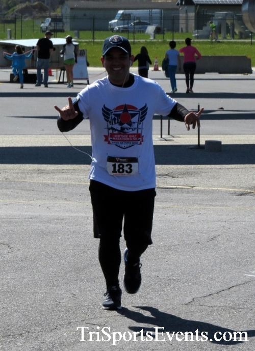 Dover Air Force Base Heritage Half Marathon & 5K<br><br><br><br><a href='http://www.trisportsevents.com/pics/16_DAFB_Half_&_5K_291.JPG' download='16_DAFB_Half_&_5K_291.JPG'>Click here to download.</a><Br><a href='http://www.facebook.com/sharer.php?u=http:%2F%2Fwww.trisportsevents.com%2Fpics%2F16_DAFB_Half_&_5K_291.JPG&t=Dover Air Force Base Heritage Half Marathon & 5K' target='_blank'><img src='images/fb_share.png' width='100'></a>