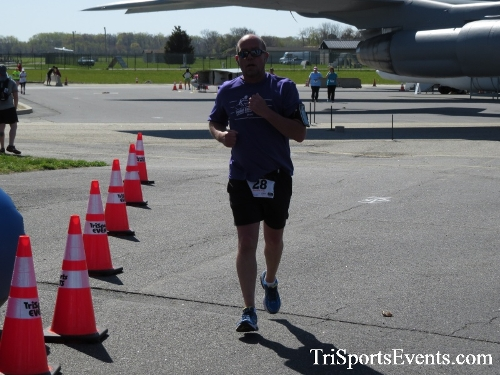 Dover Air Force Base Heritage Half Marathon & 5K<br><br><br><br><a href='http://www.trisportsevents.com/pics/16_DAFB_Half_&_5K_294.JPG' download='16_DAFB_Half_&_5K_294.JPG'>Click here to download.</a><Br><a href='http://www.facebook.com/sharer.php?u=http:%2F%2Fwww.trisportsevents.com%2Fpics%2F16_DAFB_Half_&_5K_294.JPG&t=Dover Air Force Base Heritage Half Marathon & 5K' target='_blank'><img src='images/fb_share.png' width='100'></a>