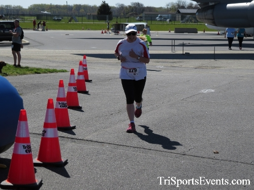 Dover Air Force Base Heritage Half Marathon & 5K<br><br><br><br><a href='http://www.trisportsevents.com/pics/16_DAFB_Half_&_5K_295.JPG' download='16_DAFB_Half_&_5K_295.JPG'>Click here to download.</a><Br><a href='http://www.facebook.com/sharer.php?u=http:%2F%2Fwww.trisportsevents.com%2Fpics%2F16_DAFB_Half_&_5K_295.JPG&t=Dover Air Force Base Heritage Half Marathon & 5K' target='_blank'><img src='images/fb_share.png' width='100'></a>