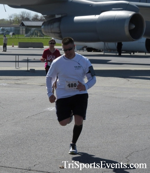 Dover Air Force Base Heritage Half Marathon & 5K<br><br><br><br><a href='http://www.trisportsevents.com/pics/16_DAFB_Half_&_5K_297.JPG' download='16_DAFB_Half_&_5K_297.JPG'>Click here to download.</a><Br><a href='http://www.facebook.com/sharer.php?u=http:%2F%2Fwww.trisportsevents.com%2Fpics%2F16_DAFB_Half_&_5K_297.JPG&t=Dover Air Force Base Heritage Half Marathon & 5K' target='_blank'><img src='images/fb_share.png' width='100'></a>