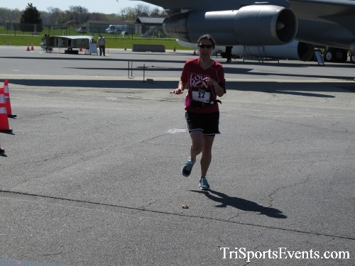 Dover Air Force Base Heritage Half Marathon & 5K<br><br><br><br><a href='http://www.trisportsevents.com/pics/16_DAFB_Half_&_5K_298.JPG' download='16_DAFB_Half_&_5K_298.JPG'>Click here to download.</a><Br><a href='http://www.facebook.com/sharer.php?u=http:%2F%2Fwww.trisportsevents.com%2Fpics%2F16_DAFB_Half_&_5K_298.JPG&t=Dover Air Force Base Heritage Half Marathon & 5K' target='_blank'><img src='images/fb_share.png' width='100'></a>