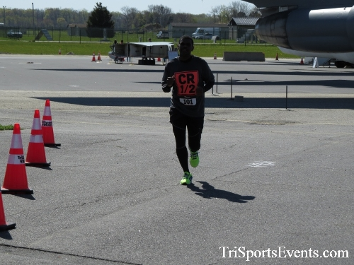 Dover Air Force Base Heritage Half Marathon & 5K<br><br><br><br><a href='http://www.trisportsevents.com/pics/16_DAFB_Half_&_5K_300.JPG' download='16_DAFB_Half_&_5K_300.JPG'>Click here to download.</a><Br><a href='http://www.facebook.com/sharer.php?u=http:%2F%2Fwww.trisportsevents.com%2Fpics%2F16_DAFB_Half_&_5K_300.JPG&t=Dover Air Force Base Heritage Half Marathon & 5K' target='_blank'><img src='images/fb_share.png' width='100'></a>