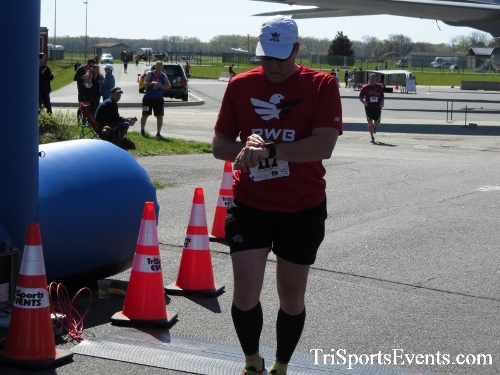 Dover Air Force Base Heritage Half Marathon & 5K<br><br><br><br><a href='http://www.trisportsevents.com/pics/16_DAFB_Half_&_5K_303.JPG' download='16_DAFB_Half_&_5K_303.JPG'>Click here to download.</a><Br><a href='http://www.facebook.com/sharer.php?u=http:%2F%2Fwww.trisportsevents.com%2Fpics%2F16_DAFB_Half_&_5K_303.JPG&t=Dover Air Force Base Heritage Half Marathon & 5K' target='_blank'><img src='images/fb_share.png' width='100'></a>