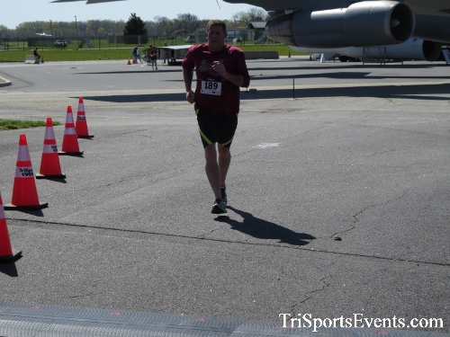 Dover Air Force Base Heritage Half Marathon & 5K<br><br><br><br><a href='http://www.trisportsevents.com/pics/16_DAFB_Half_&_5K_304.JPG' download='16_DAFB_Half_&_5K_304.JPG'>Click here to download.</a><Br><a href='http://www.facebook.com/sharer.php?u=http:%2F%2Fwww.trisportsevents.com%2Fpics%2F16_DAFB_Half_&_5K_304.JPG&t=Dover Air Force Base Heritage Half Marathon & 5K' target='_blank'><img src='images/fb_share.png' width='100'></a>