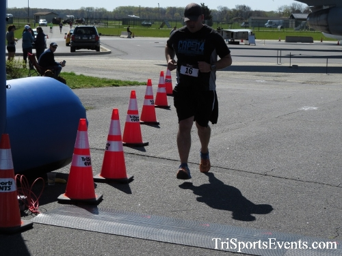 Dover Air Force Base Heritage Half Marathon & 5K<br><br><br><br><a href='http://www.trisportsevents.com/pics/16_DAFB_Half_&_5K_305.JPG' download='16_DAFB_Half_&_5K_305.JPG'>Click here to download.</a><Br><a href='http://www.facebook.com/sharer.php?u=http:%2F%2Fwww.trisportsevents.com%2Fpics%2F16_DAFB_Half_&_5K_305.JPG&t=Dover Air Force Base Heritage Half Marathon & 5K' target='_blank'><img src='images/fb_share.png' width='100'></a>