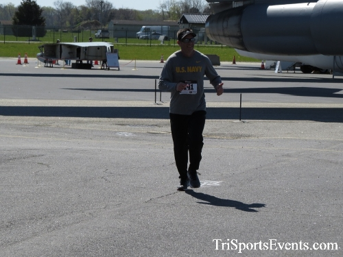 Dover Air Force Base Heritage Half Marathon & 5K<br><br><br><br><a href='http://www.trisportsevents.com/pics/16_DAFB_Half_&_5K_306.JPG' download='16_DAFB_Half_&_5K_306.JPG'>Click here to download.</a><Br><a href='http://www.facebook.com/sharer.php?u=http:%2F%2Fwww.trisportsevents.com%2Fpics%2F16_DAFB_Half_&_5K_306.JPG&t=Dover Air Force Base Heritage Half Marathon & 5K' target='_blank'><img src='images/fb_share.png' width='100'></a>