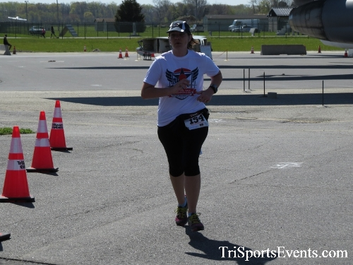 Dover Air Force Base Heritage Half Marathon & 5K<br><br><br><br><a href='http://www.trisportsevents.com/pics/16_DAFB_Half_&_5K_309.JPG' download='16_DAFB_Half_&_5K_309.JPG'>Click here to download.</a><Br><a href='http://www.facebook.com/sharer.php?u=http:%2F%2Fwww.trisportsevents.com%2Fpics%2F16_DAFB_Half_&_5K_309.JPG&t=Dover Air Force Base Heritage Half Marathon & 5K' target='_blank'><img src='images/fb_share.png' width='100'></a>