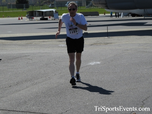 Dover Air Force Base Heritage Half Marathon & 5K<br><br><br><br><a href='http://www.trisportsevents.com/pics/16_DAFB_Half_&_5K_310.JPG' download='16_DAFB_Half_&_5K_310.JPG'>Click here to download.</a><Br><a href='http://www.facebook.com/sharer.php?u=http:%2F%2Fwww.trisportsevents.com%2Fpics%2F16_DAFB_Half_&_5K_310.JPG&t=Dover Air Force Base Heritage Half Marathon & 5K' target='_blank'><img src='images/fb_share.png' width='100'></a>