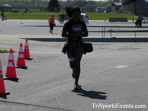 Dover Air Force Base Heritage Half Marathon & 5K<br><br><br><br><a href='http://www.trisportsevents.com/pics/16_DAFB_Half_&_5K_311.JPG' download='16_DAFB_Half_&_5K_311.JPG'>Click here to download.</a><Br><a href='http://www.facebook.com/sharer.php?u=http:%2F%2Fwww.trisportsevents.com%2Fpics%2F16_DAFB_Half_&_5K_311.JPG&t=Dover Air Force Base Heritage Half Marathon & 5K' target='_blank'><img src='images/fb_share.png' width='100'></a>