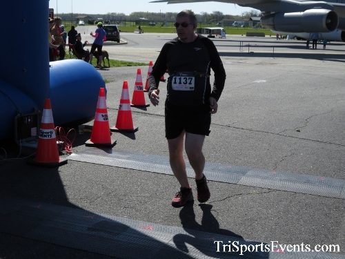 Dover Air Force Base Heritage Half Marathon & 5K<br><br><br><br><a href='http://www.trisportsevents.com/pics/16_DAFB_Half_&_5K_313.JPG' download='16_DAFB_Half_&_5K_313.JPG'>Click here to download.</a><Br><a href='http://www.facebook.com/sharer.php?u=http:%2F%2Fwww.trisportsevents.com%2Fpics%2F16_DAFB_Half_&_5K_313.JPG&t=Dover Air Force Base Heritage Half Marathon & 5K' target='_blank'><img src='images/fb_share.png' width='100'></a>