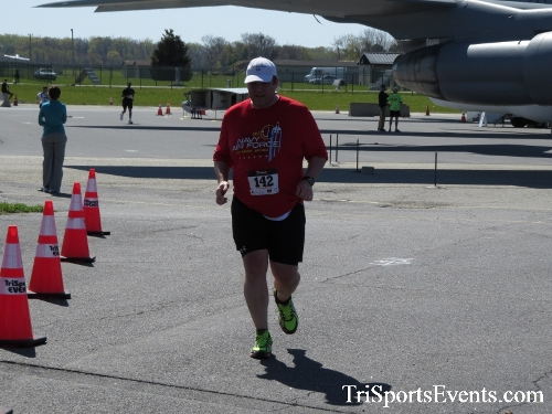 Dover Air Force Base Heritage Half Marathon & 5K<br><br><br><br><a href='http://www.trisportsevents.com/pics/16_DAFB_Half_&_5K_315.JPG' download='16_DAFB_Half_&_5K_315.JPG'>Click here to download.</a><Br><a href='http://www.facebook.com/sharer.php?u=http:%2F%2Fwww.trisportsevents.com%2Fpics%2F16_DAFB_Half_&_5K_315.JPG&t=Dover Air Force Base Heritage Half Marathon & 5K' target='_blank'><img src='images/fb_share.png' width='100'></a>
