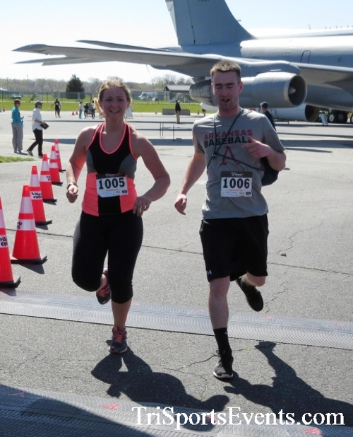 Dover Air Force Base Heritage Half Marathon & 5K<br><br><br><br><a href='http://www.trisportsevents.com/pics/16_DAFB_Half_&_5K_319.JPG' download='16_DAFB_Half_&_5K_319.JPG'>Click here to download.</a><Br><a href='http://www.facebook.com/sharer.php?u=http:%2F%2Fwww.trisportsevents.com%2Fpics%2F16_DAFB_Half_&_5K_319.JPG&t=Dover Air Force Base Heritage Half Marathon & 5K' target='_blank'><img src='images/fb_share.png' width='100'></a>