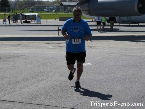 Dover Air Force Base Heritage Half Marathon & 5K<br><br><br><br><a href='http://www.trisportsevents.com/pics/16_DAFB_Half_&_5K_322.JPG' download='16_DAFB_Half_&_5K_322.JPG'>Click here to download.</a><Br><a href='http://www.facebook.com/sharer.php?u=http:%2F%2Fwww.trisportsevents.com%2Fpics%2F16_DAFB_Half_&_5K_322.JPG&t=Dover Air Force Base Heritage Half Marathon & 5K' target='_blank'><img src='images/fb_share.png' width='100'></a>