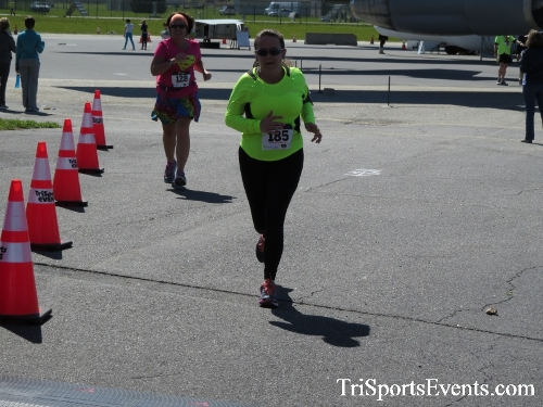 Dover Air Force Base Heritage Half Marathon & 5K<br><br><br><br><a href='http://www.trisportsevents.com/pics/16_DAFB_Half_&_5K_324.JPG' download='16_DAFB_Half_&_5K_324.JPG'>Click here to download.</a><Br><a href='http://www.facebook.com/sharer.php?u=http:%2F%2Fwww.trisportsevents.com%2Fpics%2F16_DAFB_Half_&_5K_324.JPG&t=Dover Air Force Base Heritage Half Marathon & 5K' target='_blank'><img src='images/fb_share.png' width='100'></a>