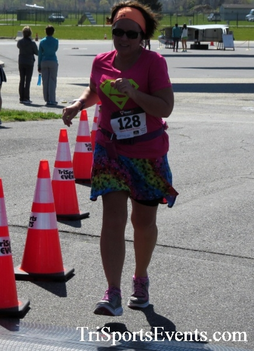 Dover Air Force Base Heritage Half Marathon & 5K<br><br><br><br><a href='http://www.trisportsevents.com/pics/16_DAFB_Half_&_5K_325.JPG' download='16_DAFB_Half_&_5K_325.JPG'>Click here to download.</a><Br><a href='http://www.facebook.com/sharer.php?u=http:%2F%2Fwww.trisportsevents.com%2Fpics%2F16_DAFB_Half_&_5K_325.JPG&t=Dover Air Force Base Heritage Half Marathon & 5K' target='_blank'><img src='images/fb_share.png' width='100'></a>