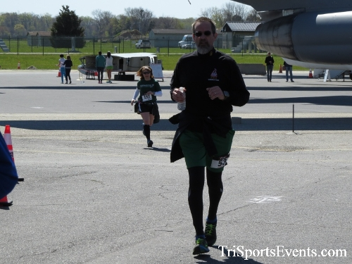 Dover Air Force Base Heritage Half Marathon & 5K<br><br><br><br><a href='http://www.trisportsevents.com/pics/16_DAFB_Half_&_5K_328.JPG' download='16_DAFB_Half_&_5K_328.JPG'>Click here to download.</a><Br><a href='http://www.facebook.com/sharer.php?u=http:%2F%2Fwww.trisportsevents.com%2Fpics%2F16_DAFB_Half_&_5K_328.JPG&t=Dover Air Force Base Heritage Half Marathon & 5K' target='_blank'><img src='images/fb_share.png' width='100'></a>