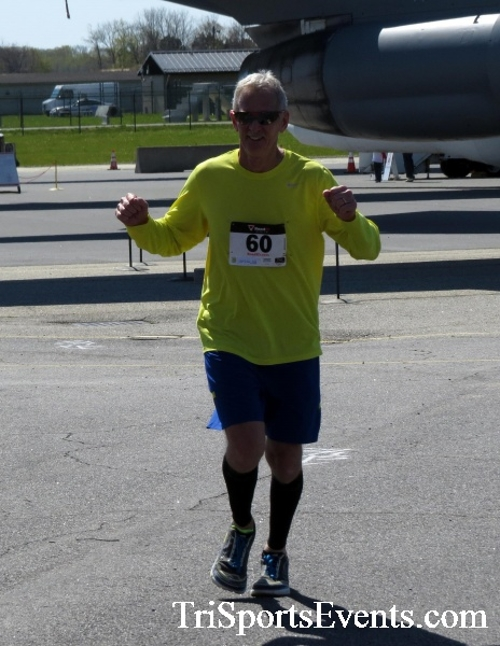 Dover Air Force Base Heritage Half Marathon & 5K<br><br><br><br><a href='http://www.trisportsevents.com/pics/16_DAFB_Half_&_5K_330.JPG' download='16_DAFB_Half_&_5K_330.JPG'>Click here to download.</a><Br><a href='http://www.facebook.com/sharer.php?u=http:%2F%2Fwww.trisportsevents.com%2Fpics%2F16_DAFB_Half_&_5K_330.JPG&t=Dover Air Force Base Heritage Half Marathon & 5K' target='_blank'><img src='images/fb_share.png' width='100'></a>