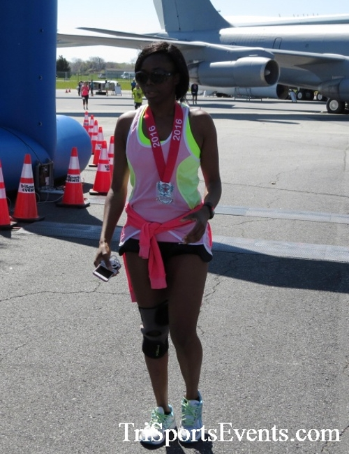 Dover Air Force Base Heritage Half Marathon & 5K<br><br><br><br><a href='http://www.trisportsevents.com/pics/16_DAFB_Half_&_5K_334.JPG' download='16_DAFB_Half_&_5K_334.JPG'>Click here to download.</a><Br><a href='http://www.facebook.com/sharer.php?u=http:%2F%2Fwww.trisportsevents.com%2Fpics%2F16_DAFB_Half_&_5K_334.JPG&t=Dover Air Force Base Heritage Half Marathon & 5K' target='_blank'><img src='images/fb_share.png' width='100'></a>