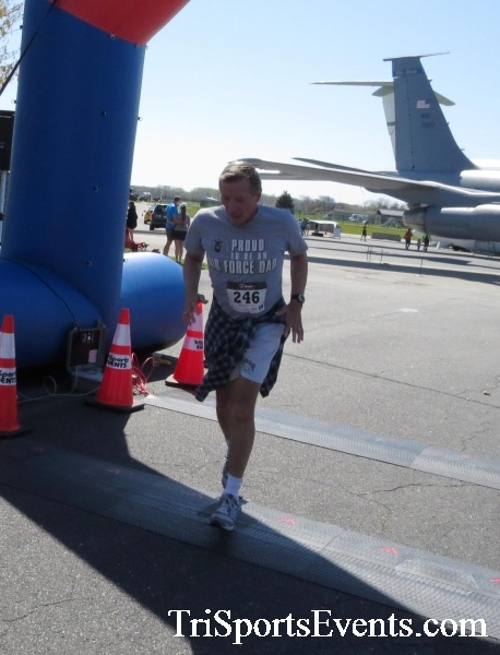 Dover Air Force Base Heritage Half Marathon & 5K<br><br><br><br><a href='http://www.trisportsevents.com/pics/16_DAFB_Half_&_5K_337.JPG' download='16_DAFB_Half_&_5K_337.JPG'>Click here to download.</a><Br><a href='http://www.facebook.com/sharer.php?u=http:%2F%2Fwww.trisportsevents.com%2Fpics%2F16_DAFB_Half_&_5K_337.JPG&t=Dover Air Force Base Heritage Half Marathon & 5K' target='_blank'><img src='images/fb_share.png' width='100'></a>