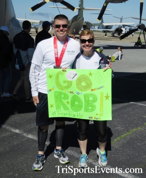 Dover Air Force Base Heritage Half Marathon & 5K<br><br><br><br><a href='http://www.trisportsevents.com/pics/16_DAFB_Half_&_5K_338.JPG' download='16_DAFB_Half_&_5K_338.JPG'>Click here to download.</a><Br><a href='http://www.facebook.com/sharer.php?u=http:%2F%2Fwww.trisportsevents.com%2Fpics%2F16_DAFB_Half_&_5K_338.JPG&t=Dover Air Force Base Heritage Half Marathon & 5K' target='_blank'><img src='images/fb_share.png' width='100'></a>
