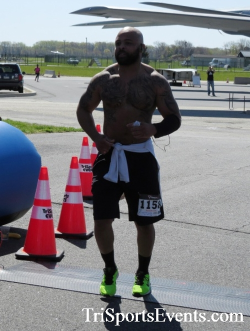 Dover Air Force Base Heritage Half Marathon & 5K<br><br><br><br><a href='http://www.trisportsevents.com/pics/16_DAFB_Half_&_5K_340.JPG' download='16_DAFB_Half_&_5K_340.JPG'>Click here to download.</a><Br><a href='http://www.facebook.com/sharer.php?u=http:%2F%2Fwww.trisportsevents.com%2Fpics%2F16_DAFB_Half_&_5K_340.JPG&t=Dover Air Force Base Heritage Half Marathon & 5K' target='_blank'><img src='images/fb_share.png' width='100'></a>