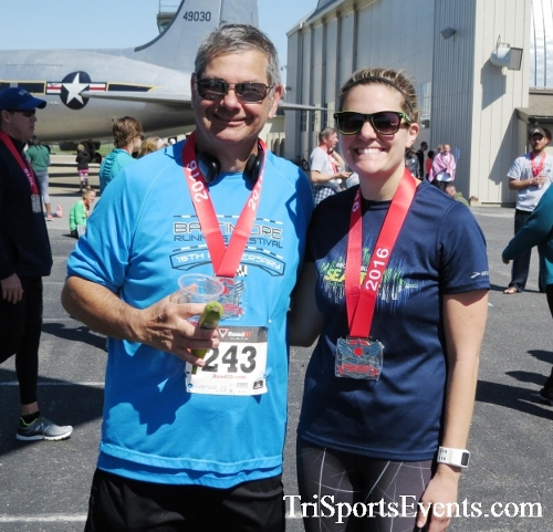Dover Air Force Base Heritage Half Marathon & 5K<br><br><br><br><a href='http://www.trisportsevents.com/pics/16_DAFB_Half_&_5K_341.JPG' download='16_DAFB_Half_&_5K_341.JPG'>Click here to download.</a><Br><a href='http://www.facebook.com/sharer.php?u=http:%2F%2Fwww.trisportsevents.com%2Fpics%2F16_DAFB_Half_&_5K_341.JPG&t=Dover Air Force Base Heritage Half Marathon & 5K' target='_blank'><img src='images/fb_share.png' width='100'></a>